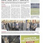 20180131_NOEN_Schloss Trautmannsdorf_Bau soll 2019 starten