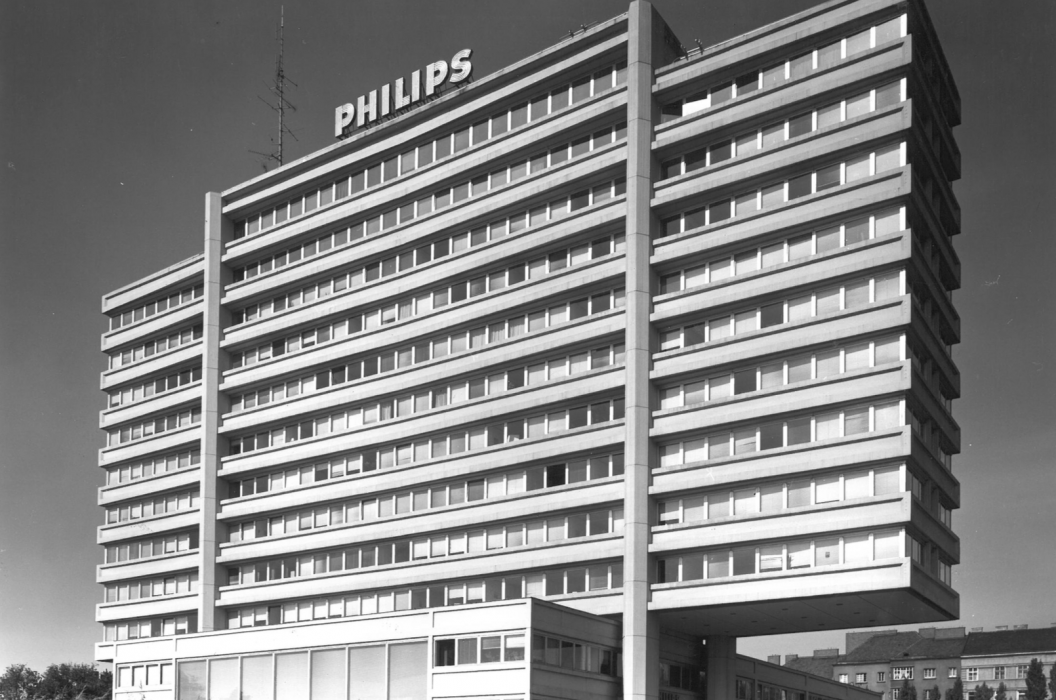 Phils Place – Full-Service Apartments Vienna